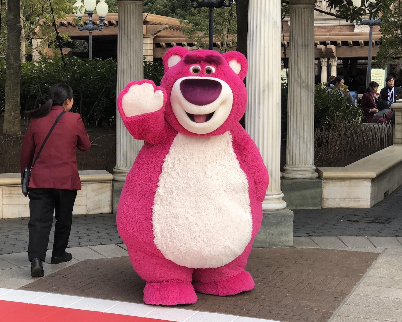 DisneySea-iPhone-2018-080-20x25.jpg