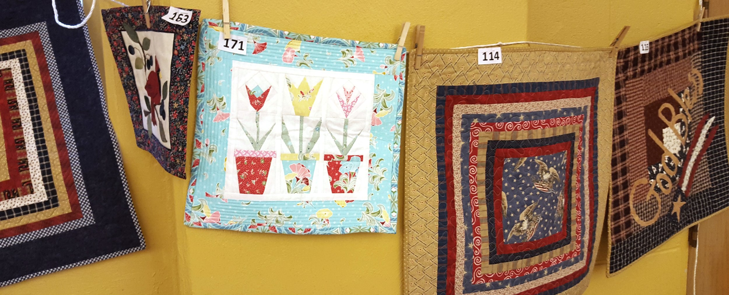 more small quilts 2.jpg