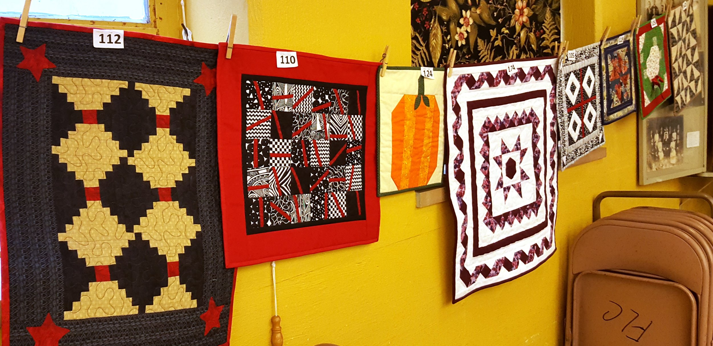 more small quilts 5.jpg