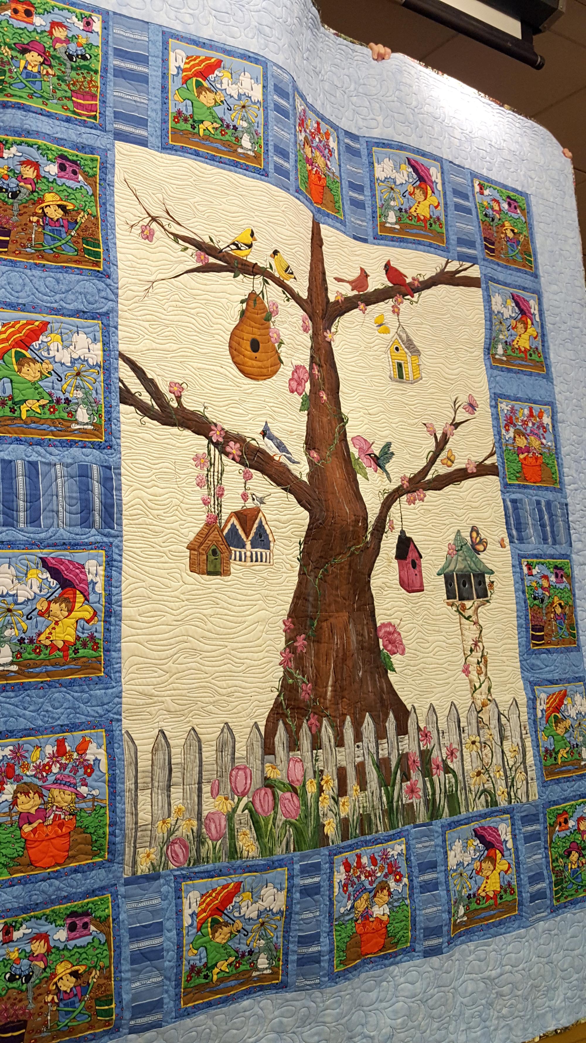 birdhouse quilt.jpg