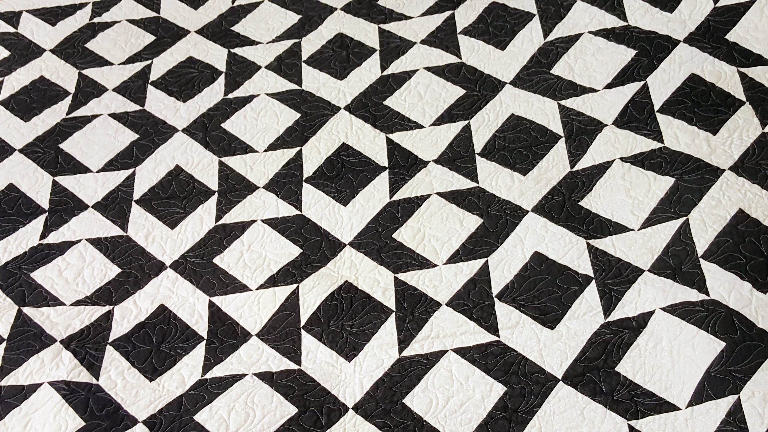 black and white quilt banner.jpg