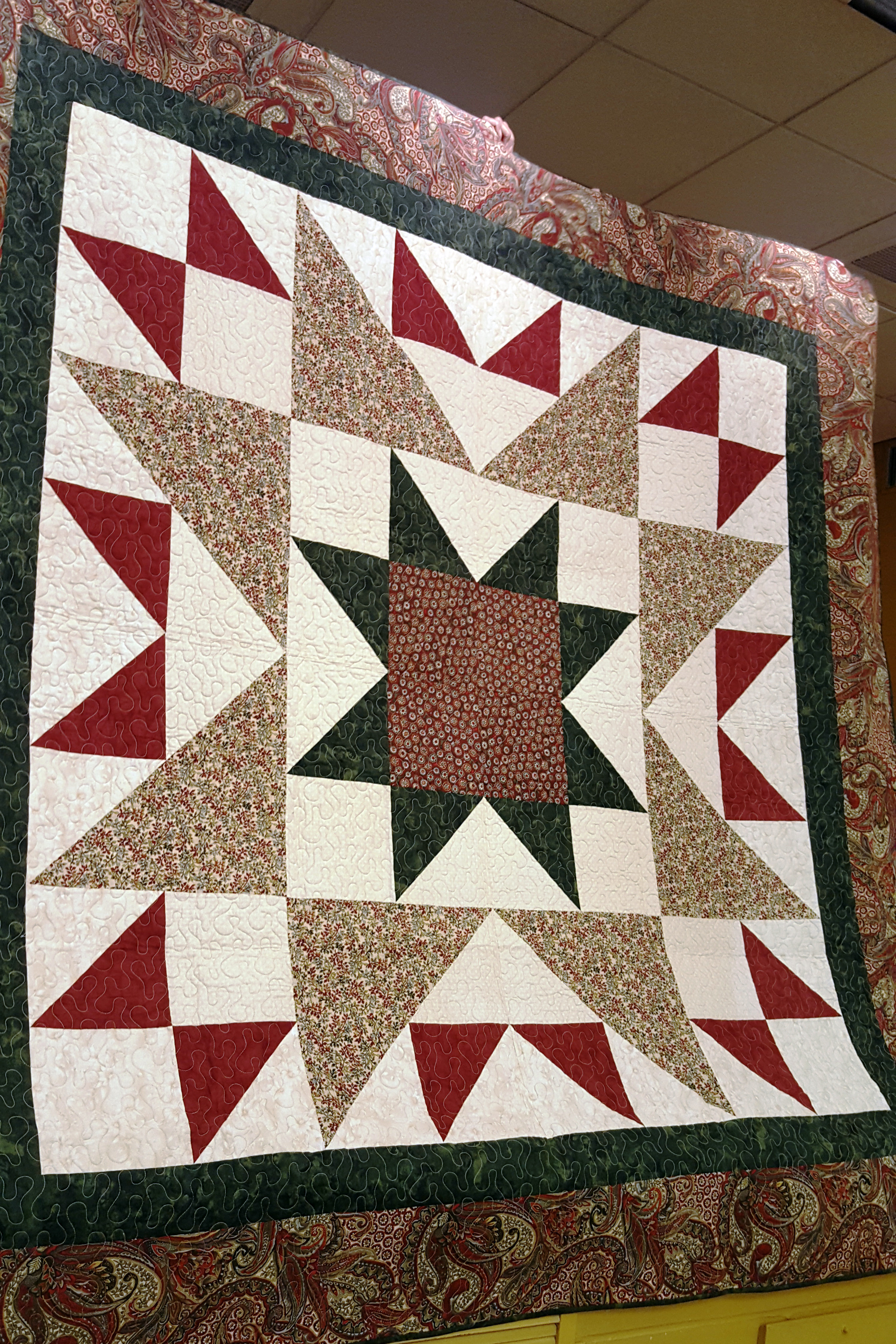 kathy 8 quilt most popular pattern.jpg