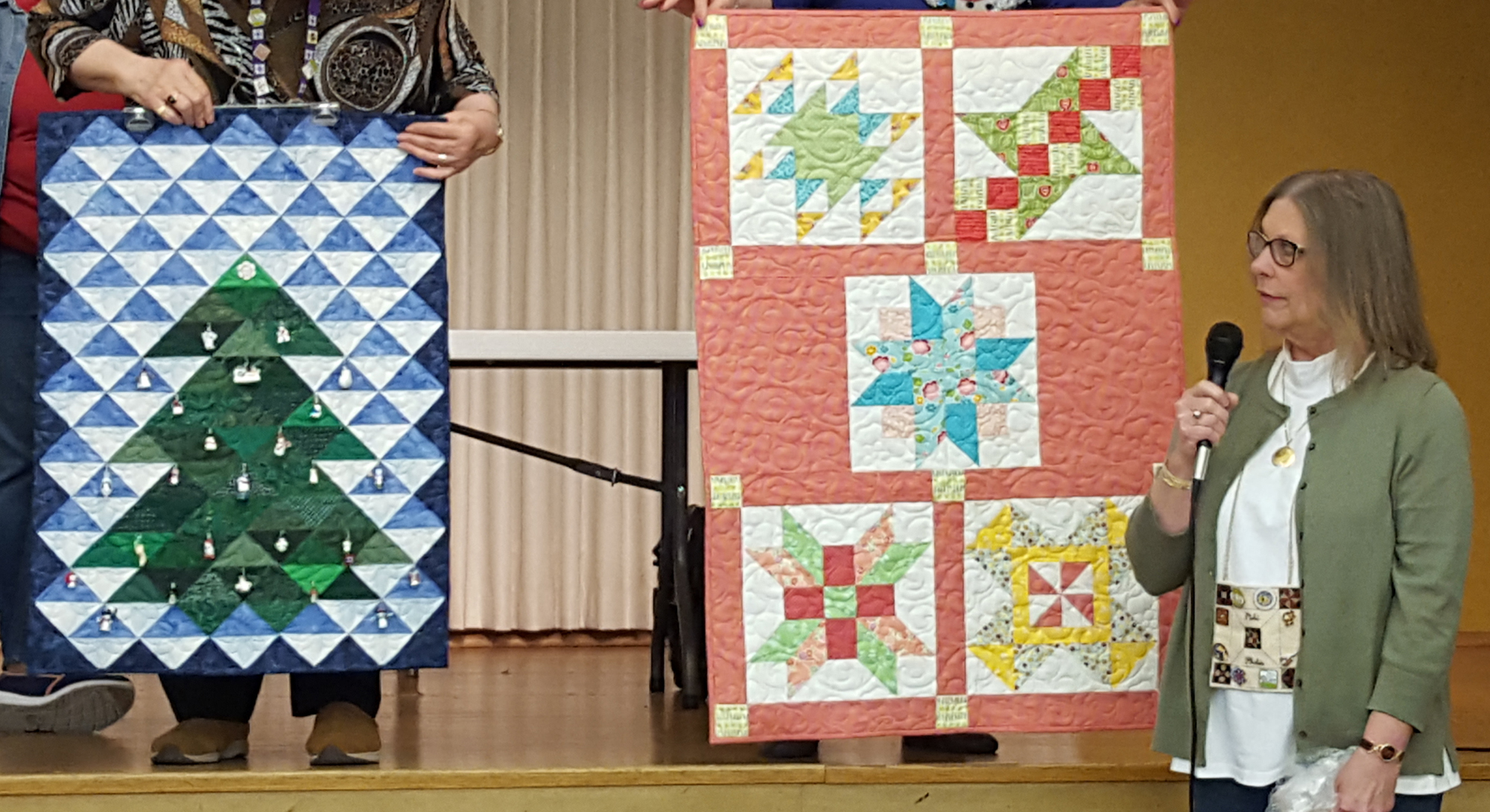 Vicki Phelan both quilts.jpg