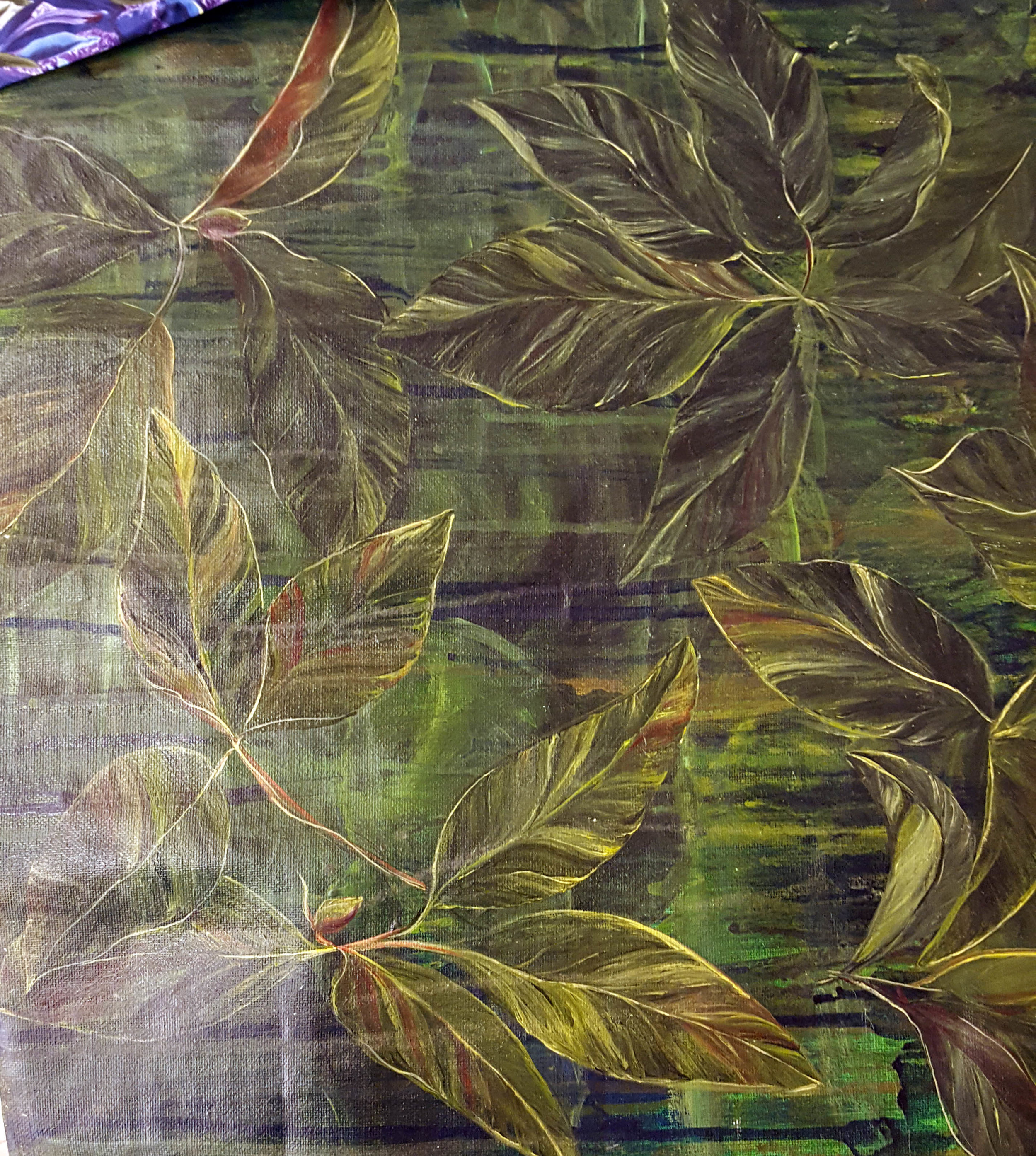 painting for leaf fabric.jpg