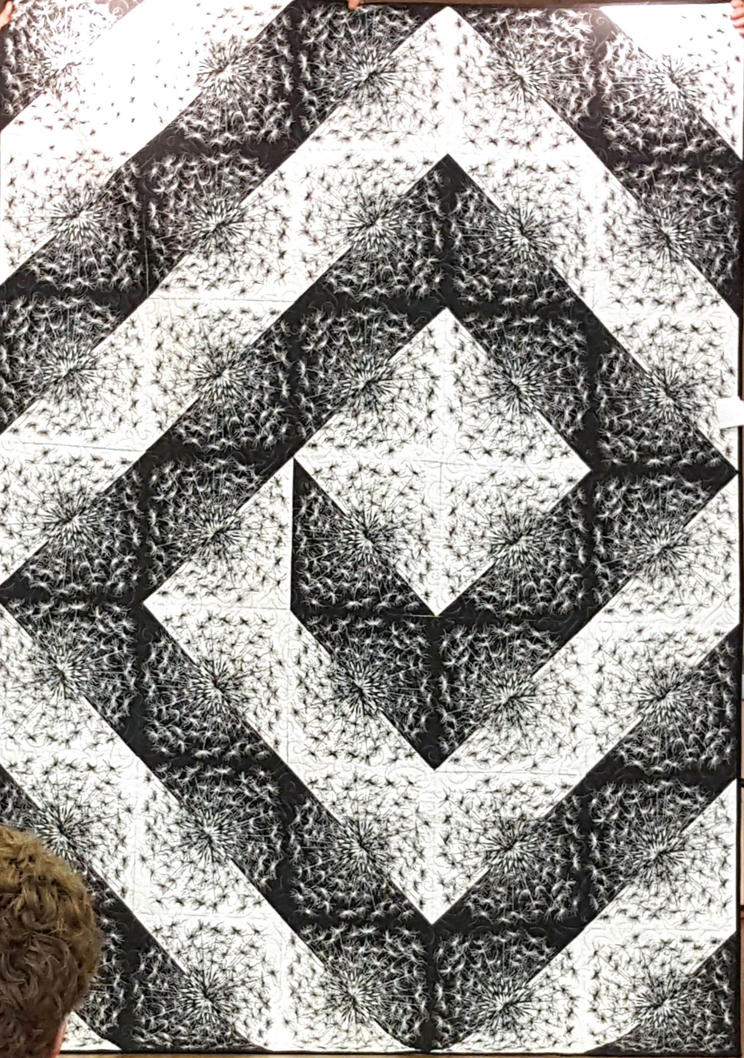 pattern for this quilt on frond website kinetic.jpg