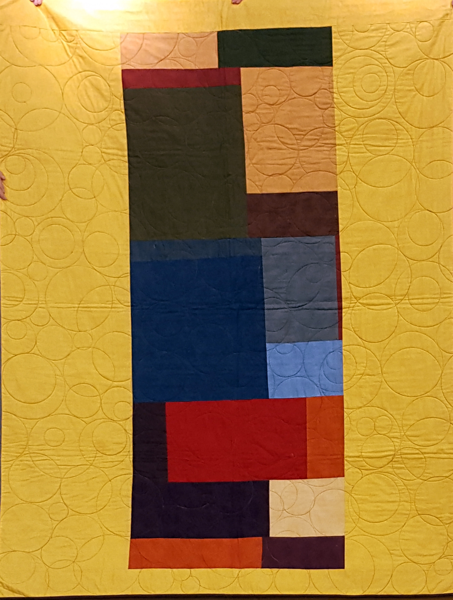 back of modern set with circle quilting.jpg