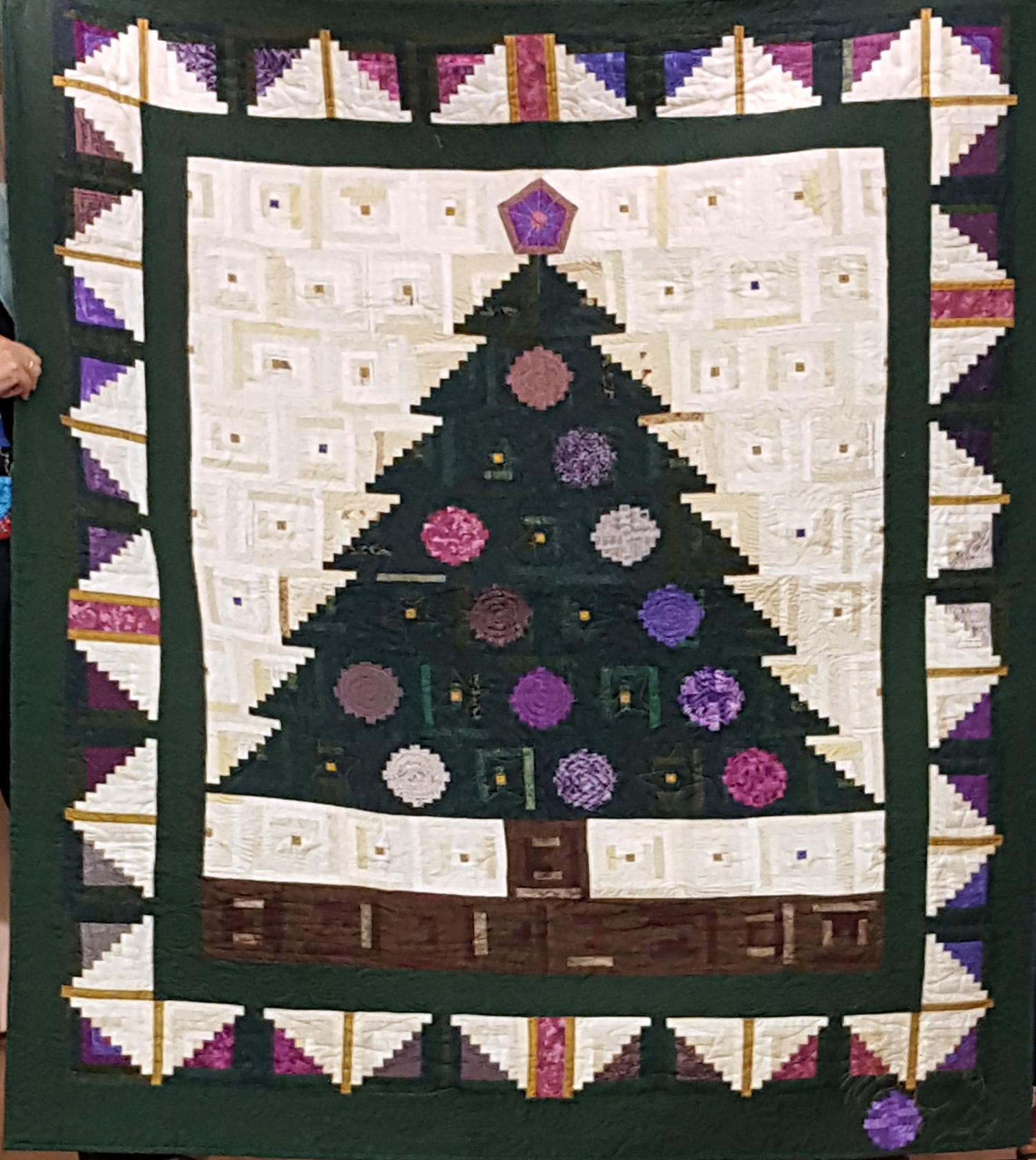 christmas tree with ornaments.jpg