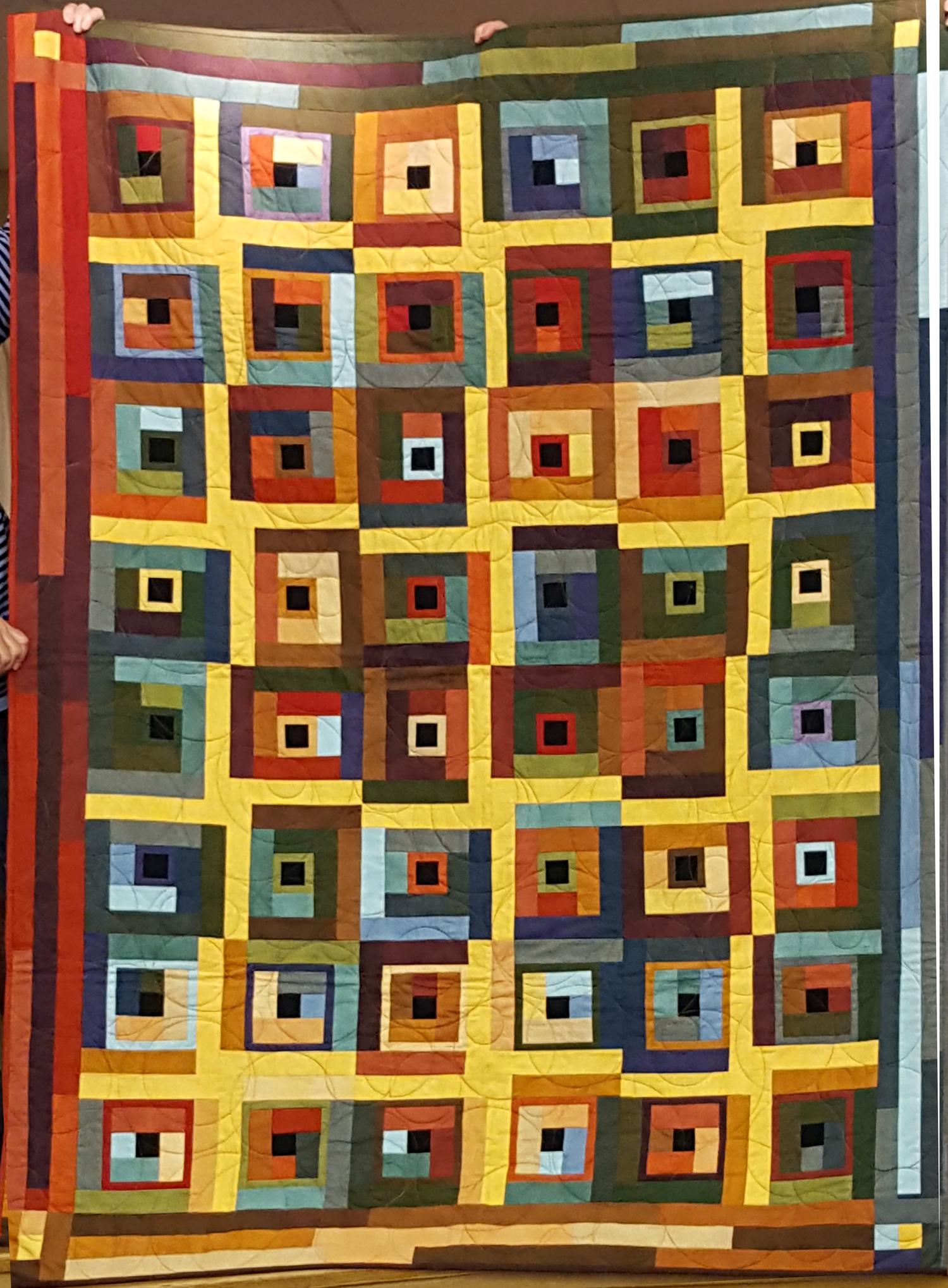 modern set solids.jpg