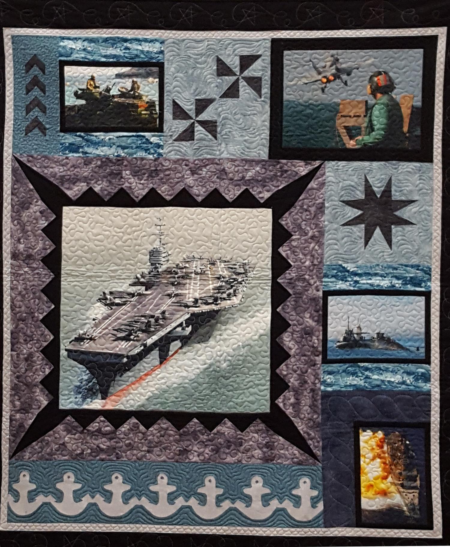 quilt of valor.jpg
