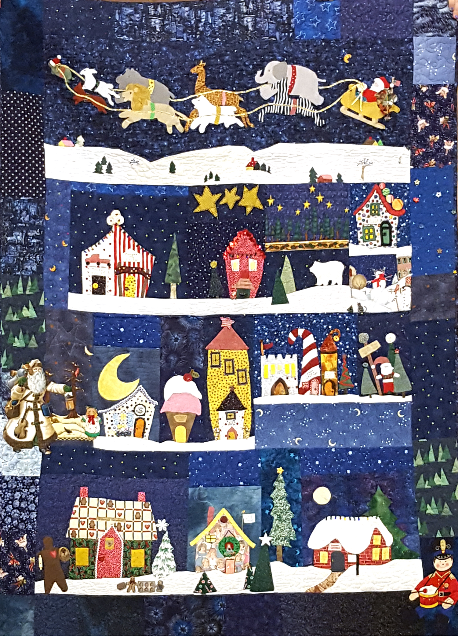 Christmas quilt applique.jpg