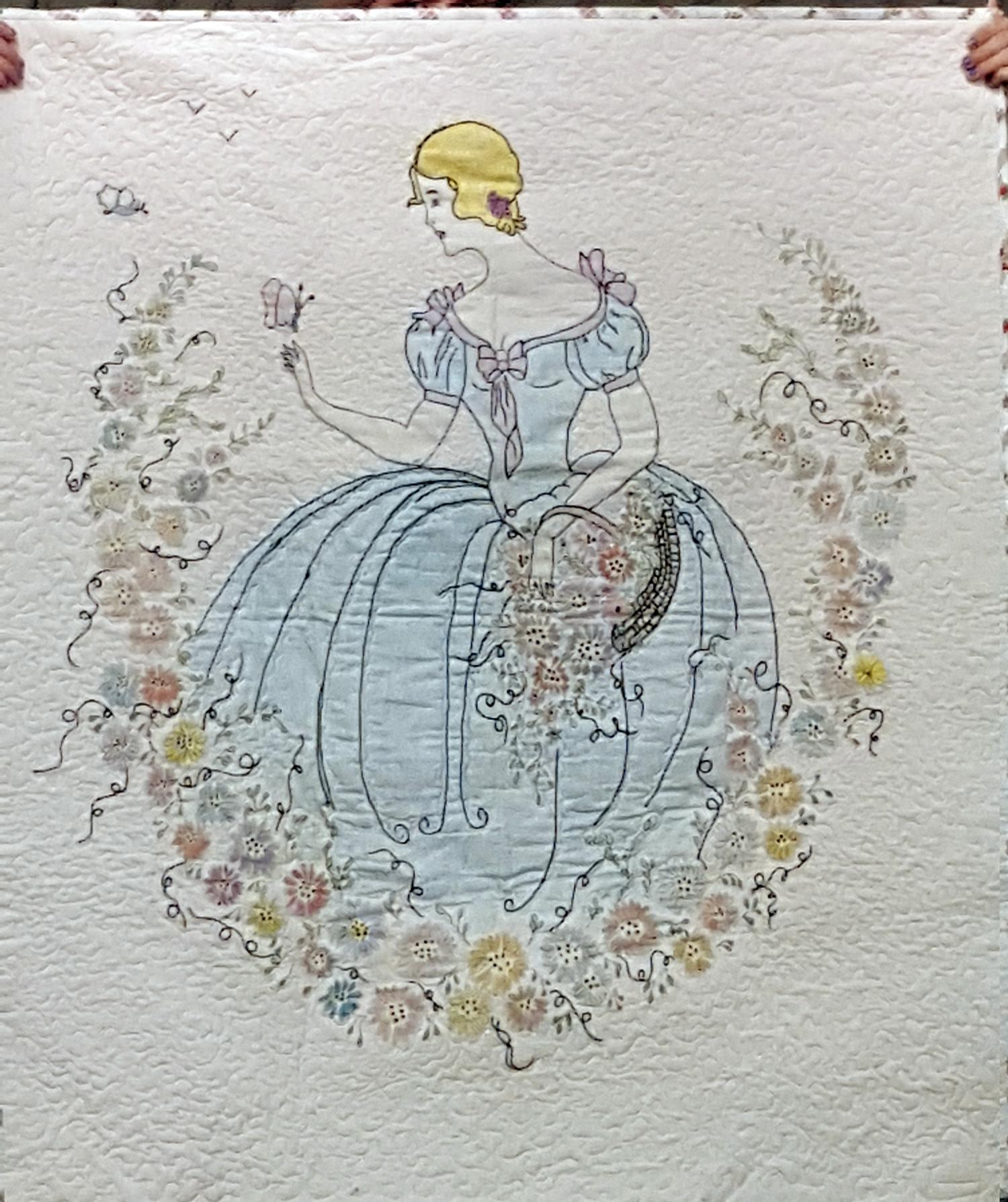 coloring lady.jpg