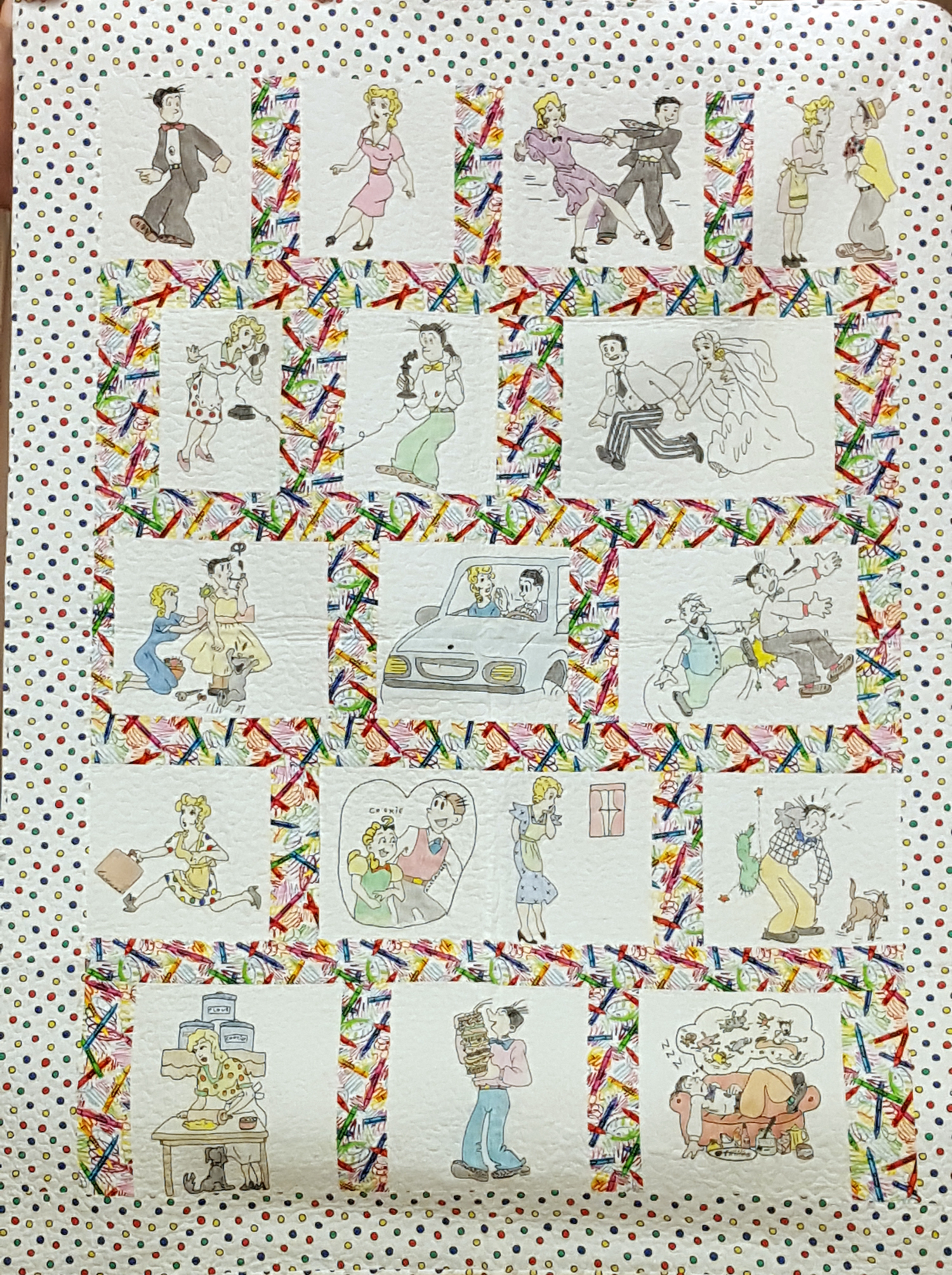 dagwood full quilt.jpg