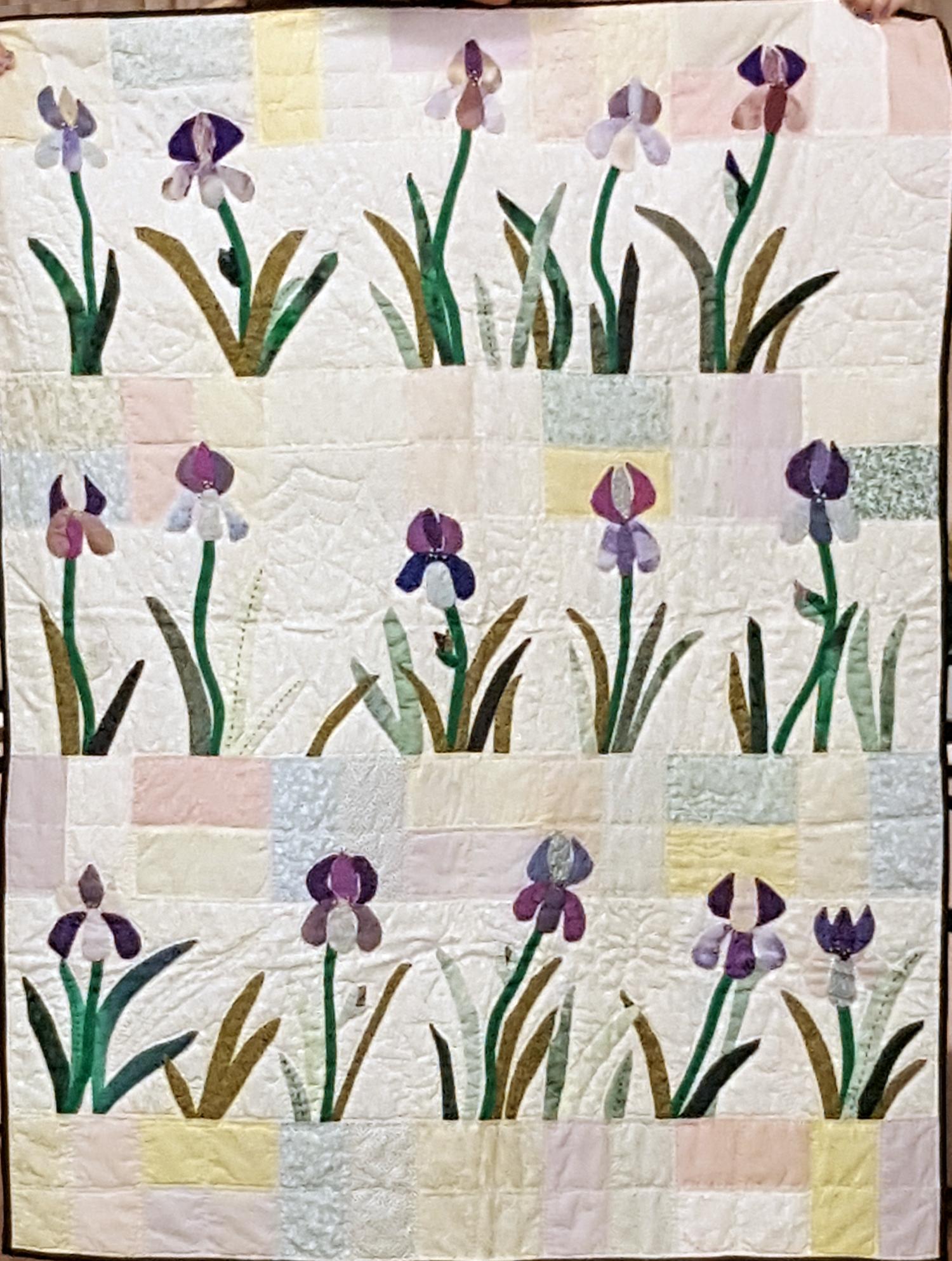 iris quilt 2.jpg