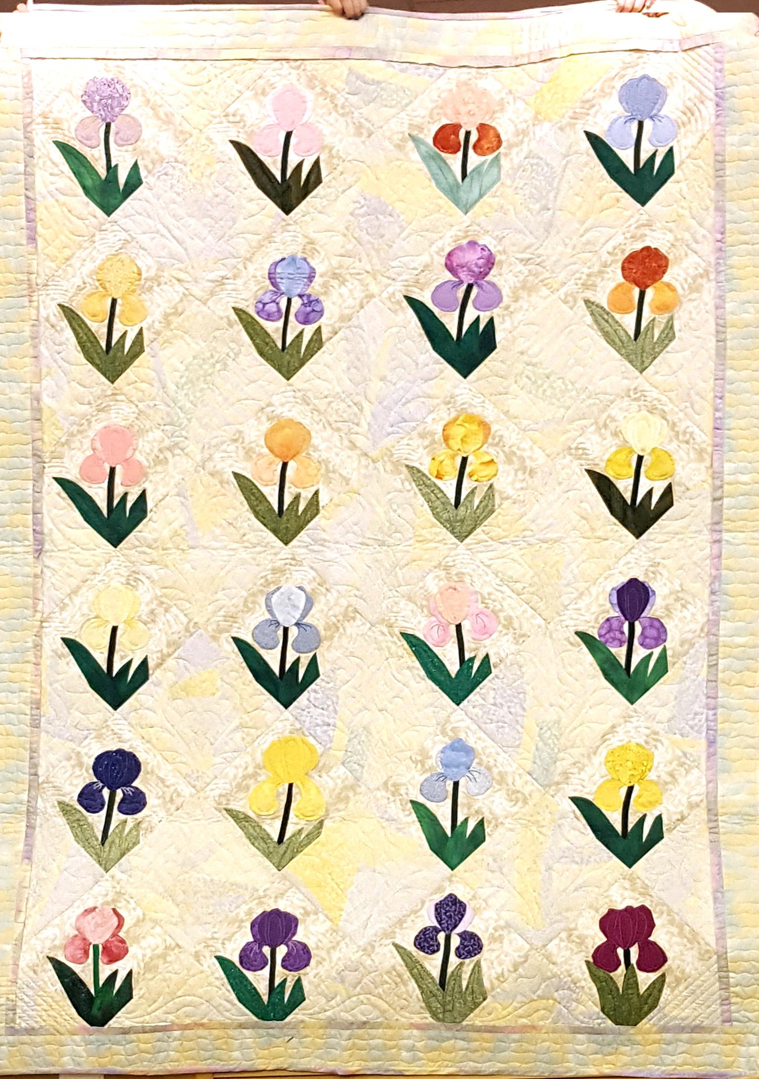 Iris quilt.jpg