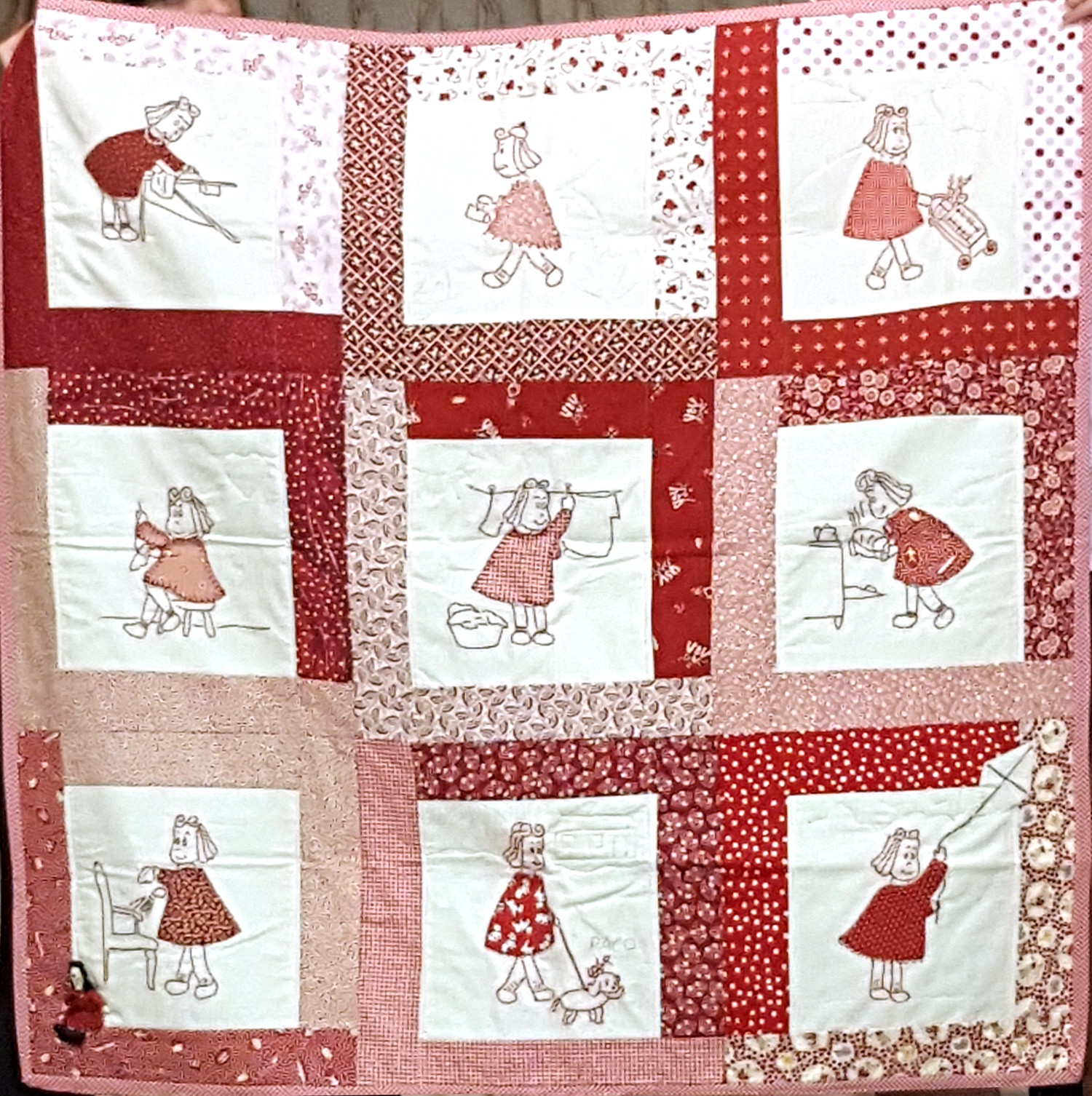 little lulu quilt.jpg