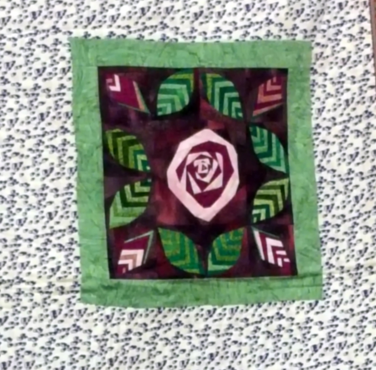 rose from back of challenge quilt.jpg