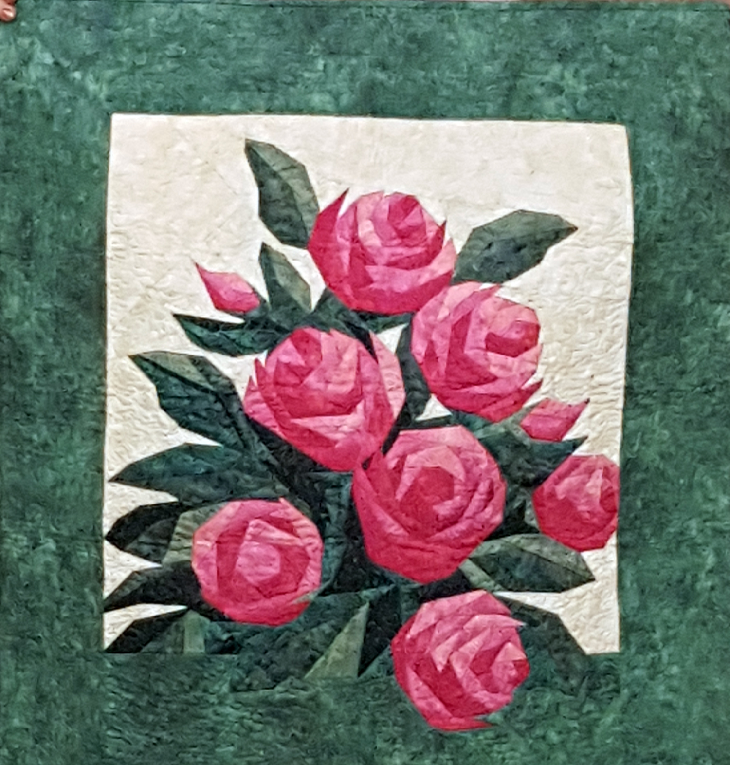 Roses wall hanging.jpg