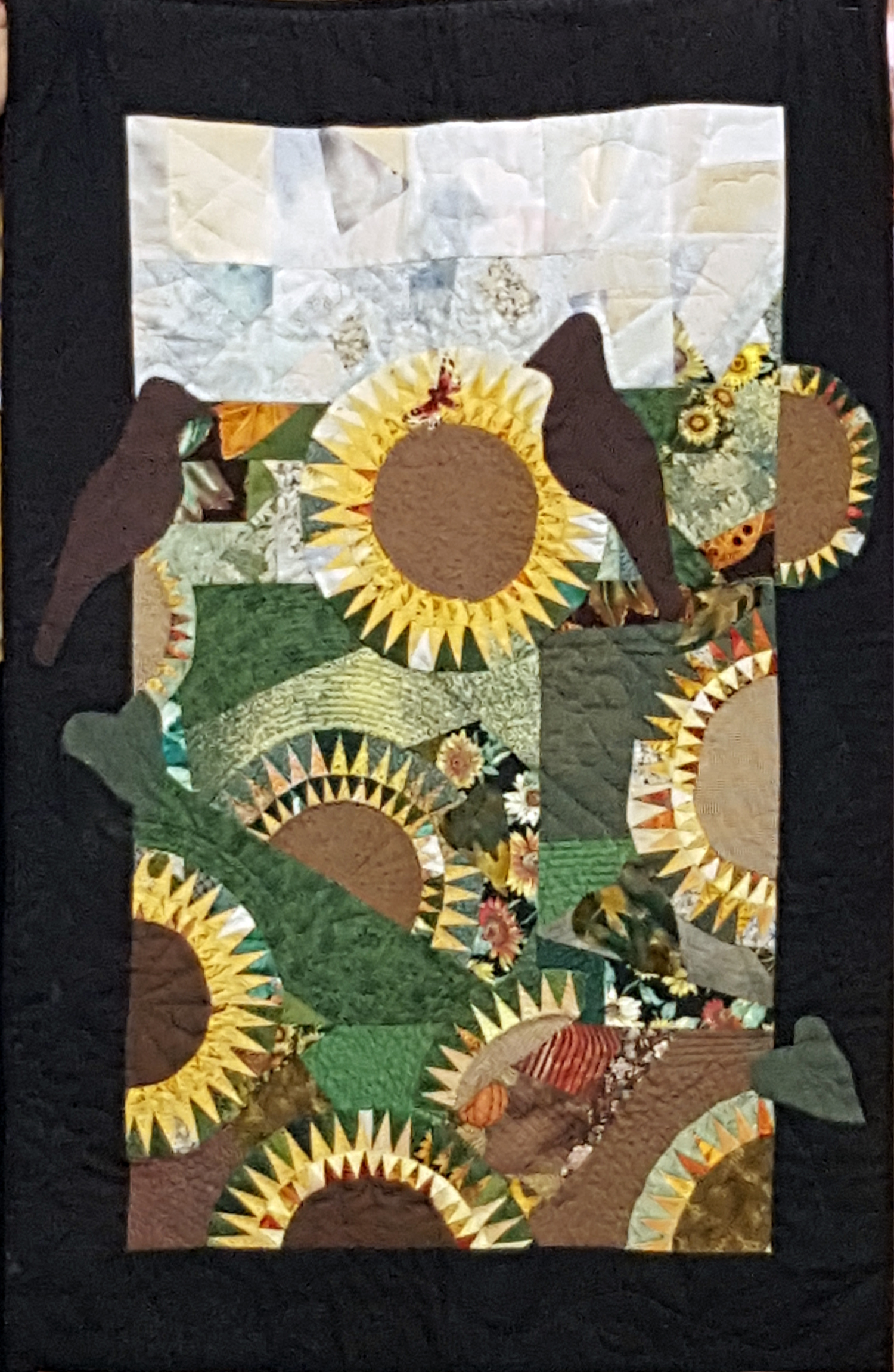 sunflowers and birds.jpg