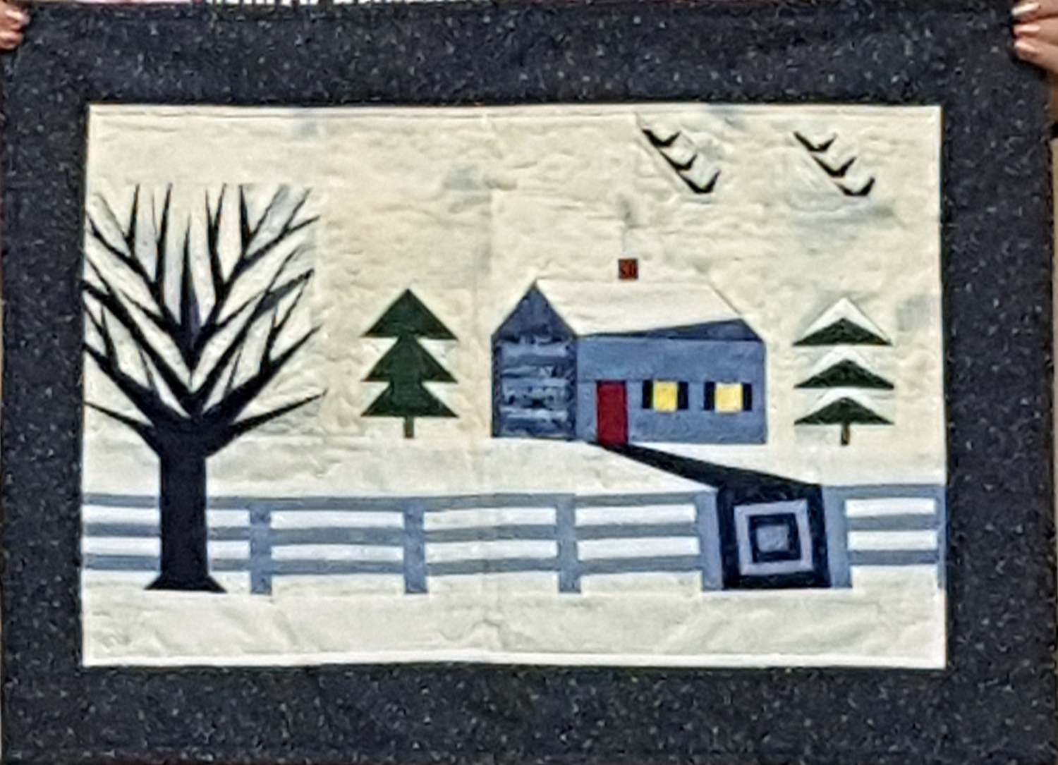 winter wall hanging.jpg