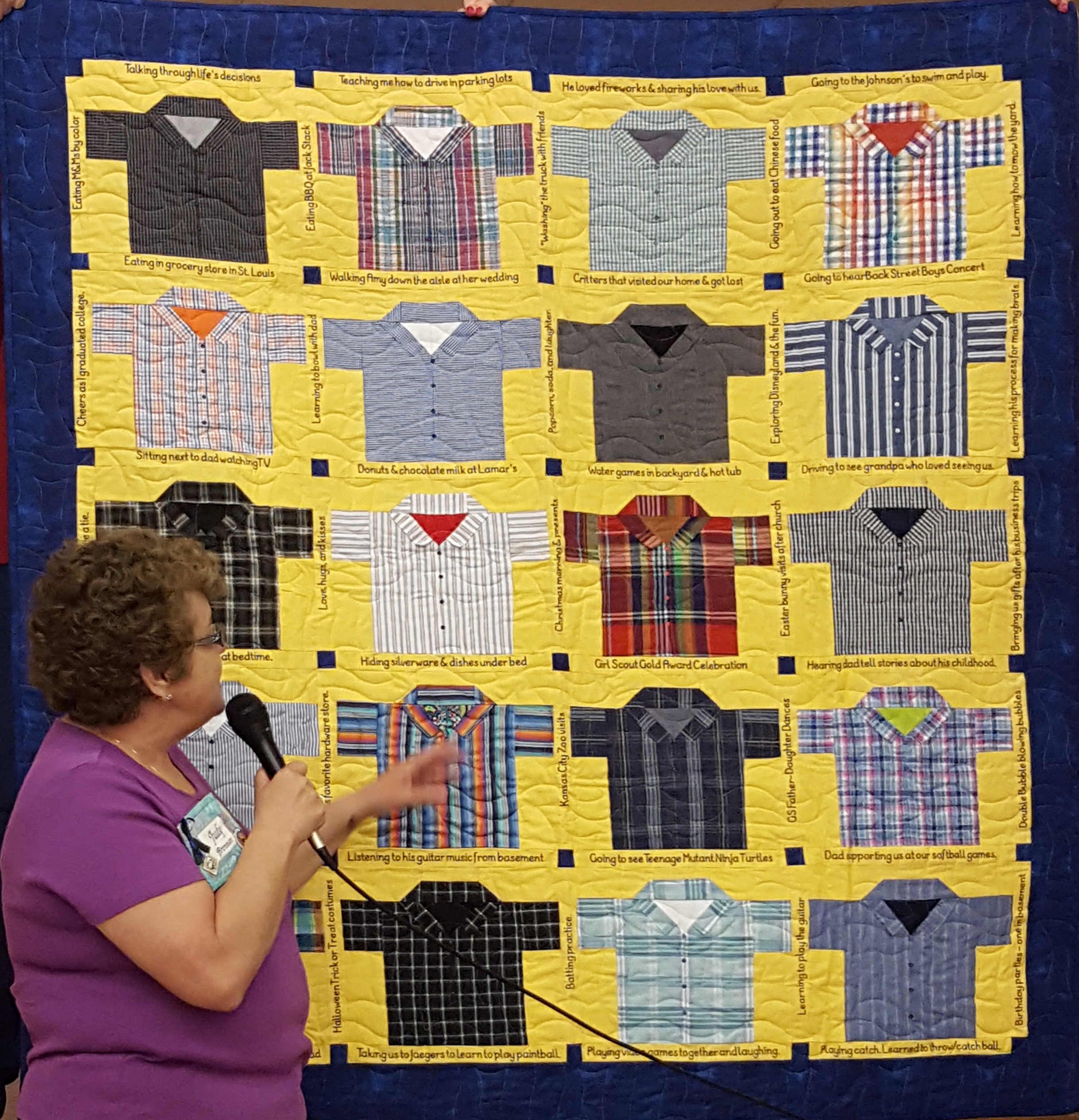 Judy shirts quilt for daughters.jpg
