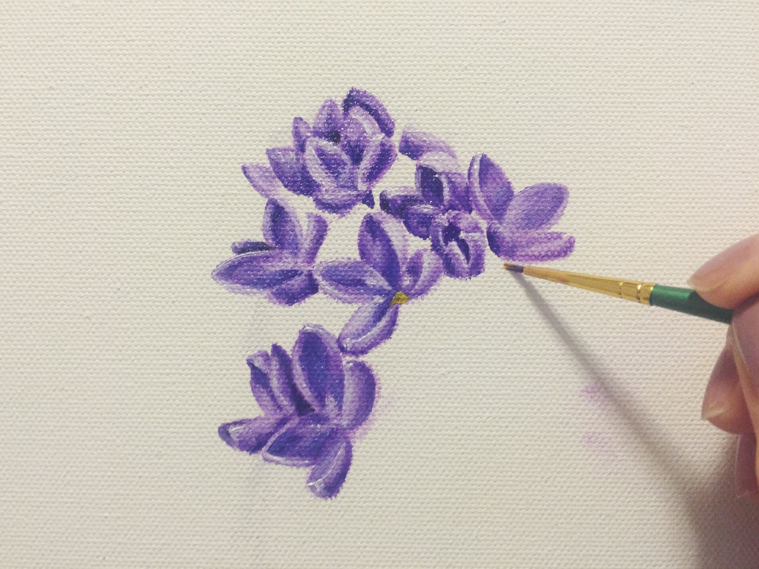 floral painting process.JPG