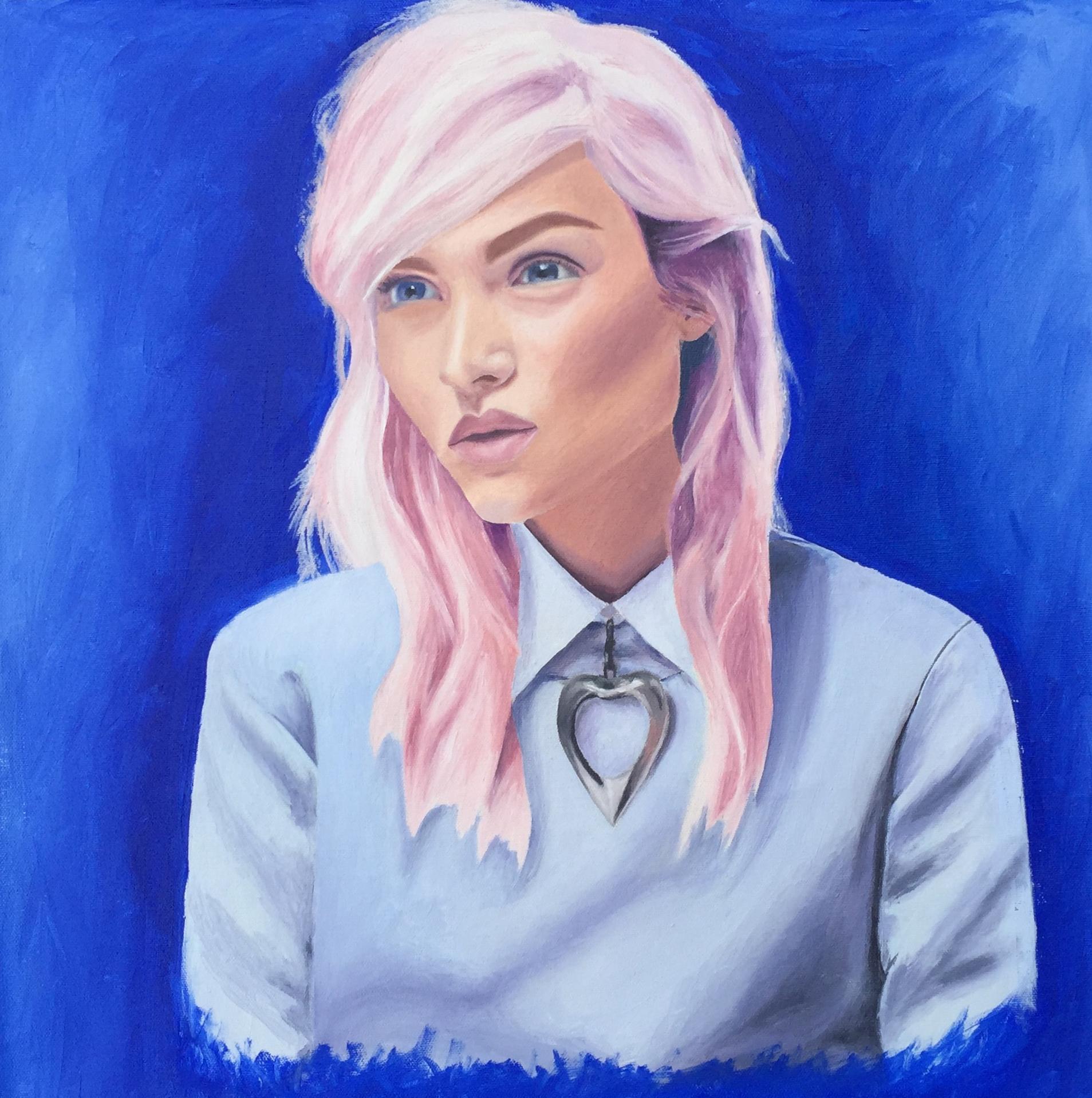 portrait_pink hair.jpeg
