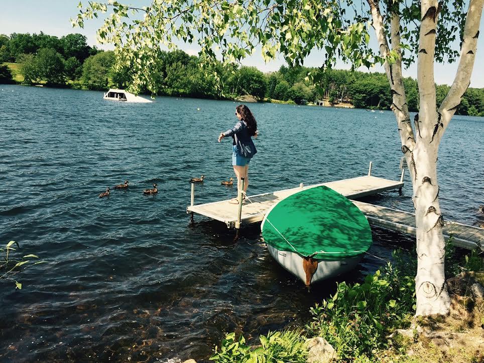 at the lake.jpg