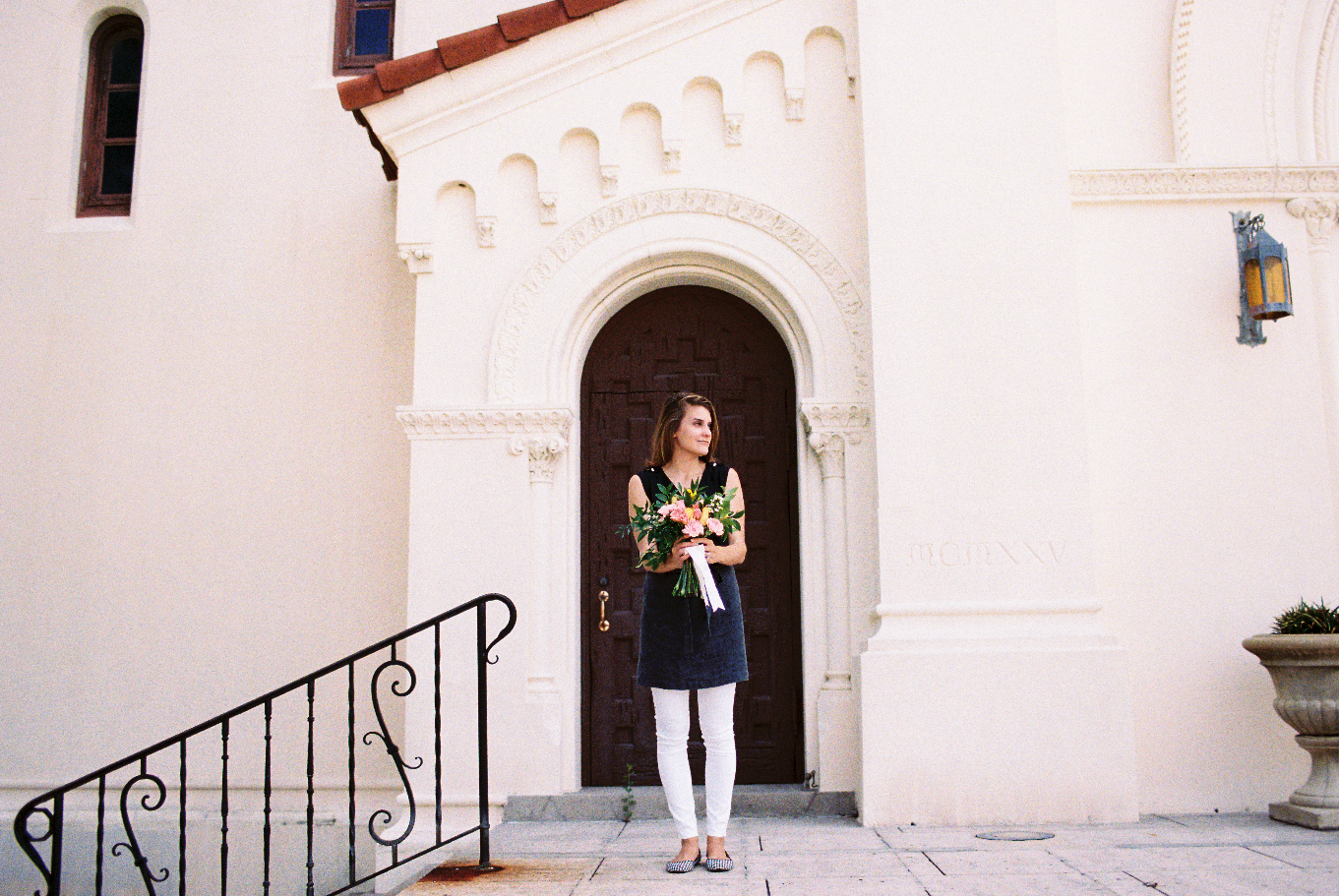 Jennifer Wenzel Photography