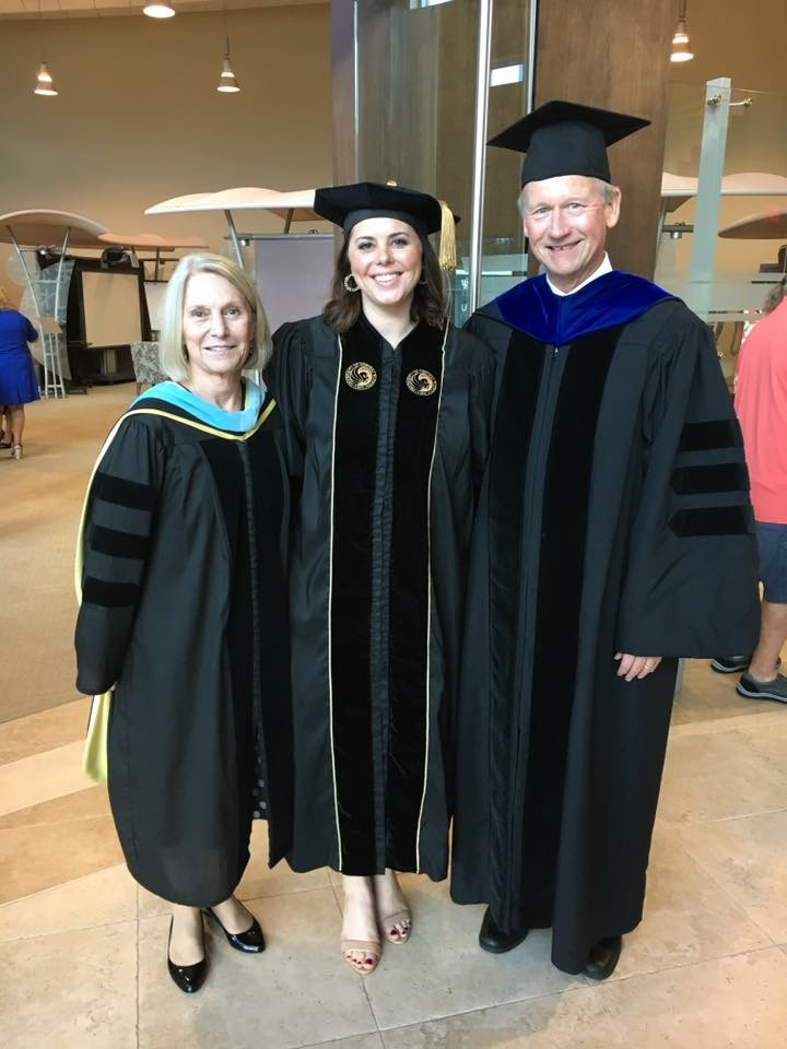 Kari Whaley Doctorate Graduation (1).JPG
