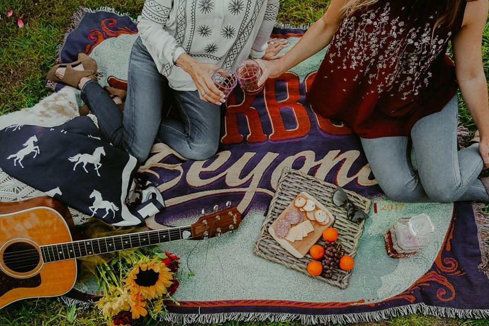 Sheryl Crow x HSN | Bourbon + Beyond