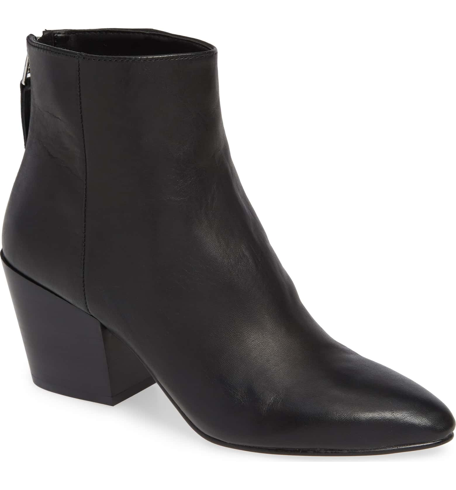 Coltyn bootie - credit Nordstrom.jpeg