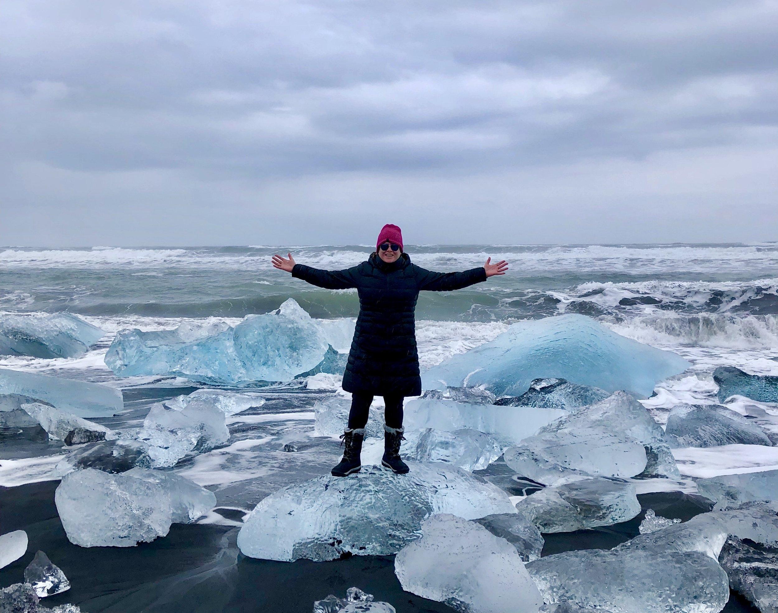 KAT_ICELAND.jpg
