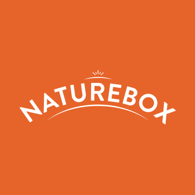 babeswhohustle_naturebox1.png