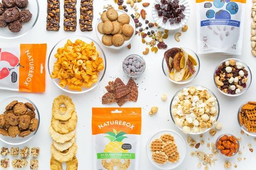 babeswhohustle_naturebox2.jpg