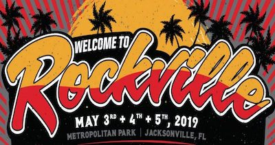 rockville-1200x632.jpg