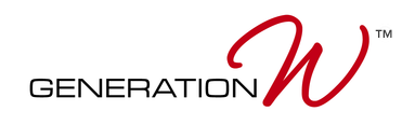 Generation-W-logo-TM.png