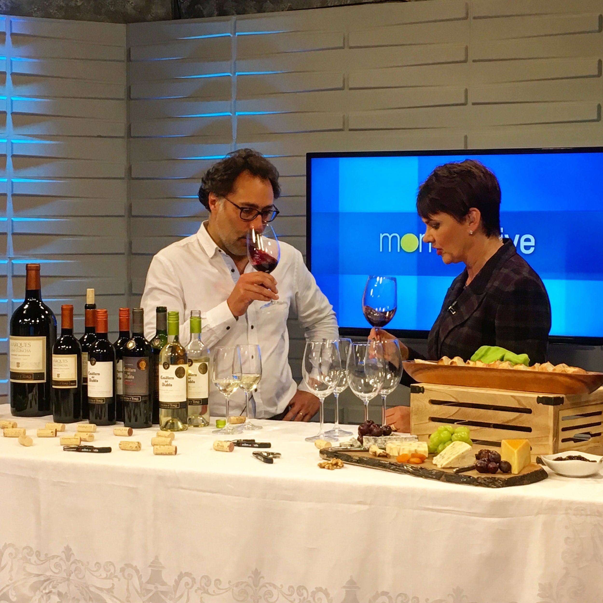 Concha y Toro New Product Launches.jpg