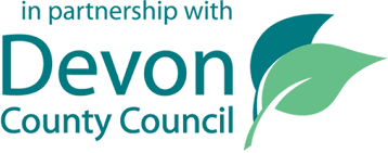 devon county council.png