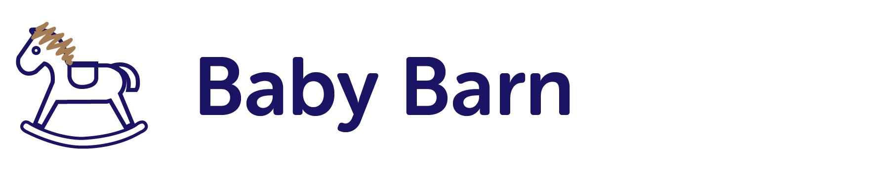 Baby Barn