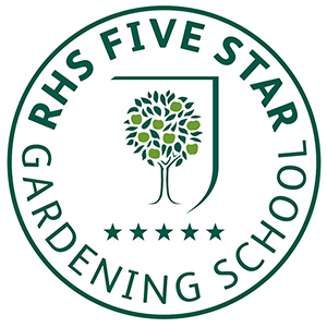 RHS Five Star Gardening School Logo.jpg