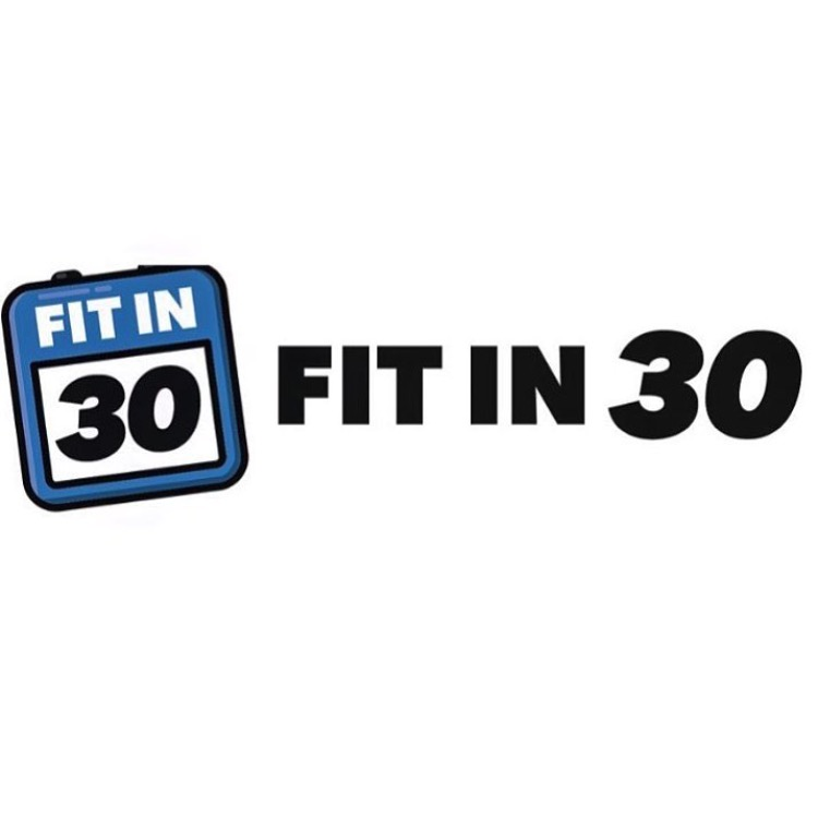 Fit in 30!