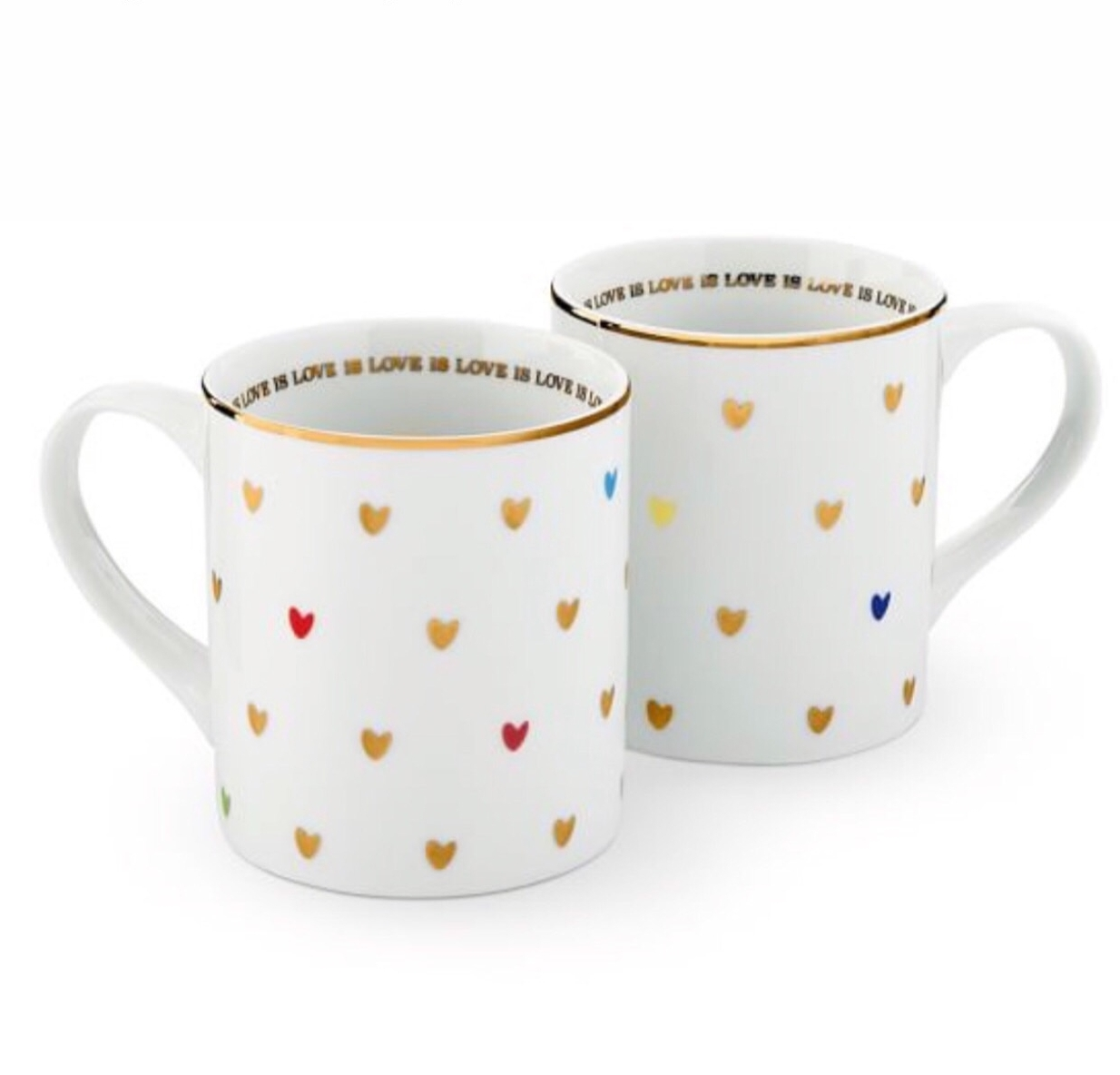 LoveIsLove Mugs.JPG