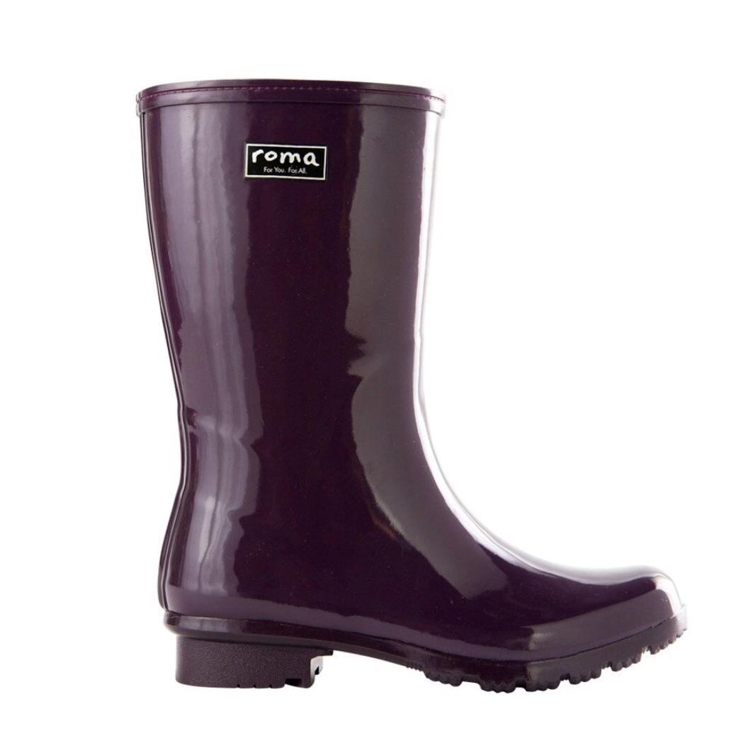 Roma Boots Eggplant.JPG