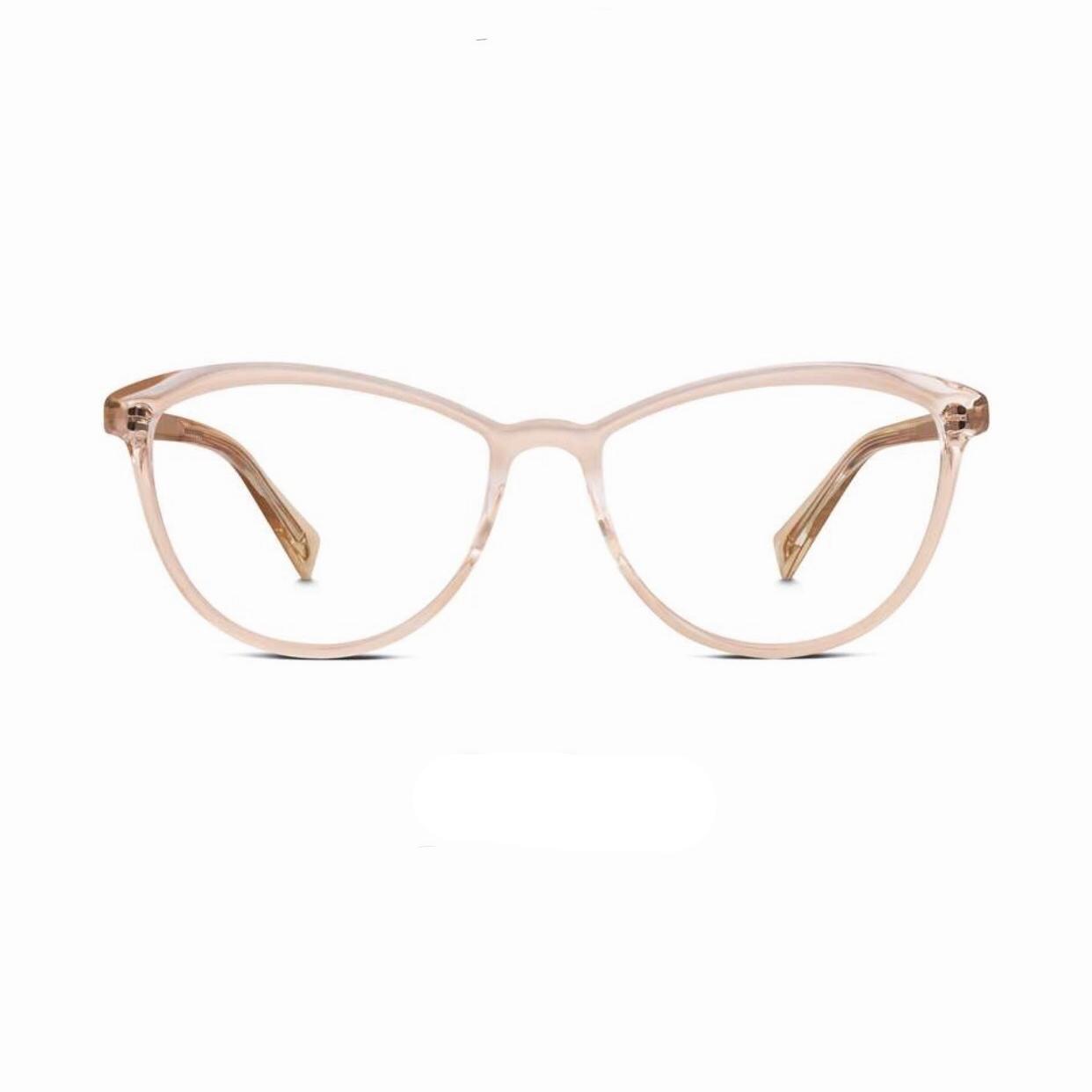 Warby Parker FramesJPG