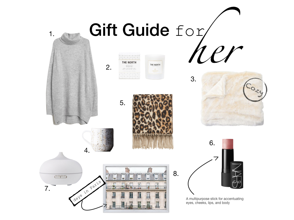 Gift Guide for Her.001.jpeg