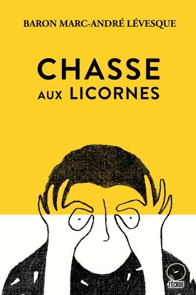Copy of Chasse aux licornes