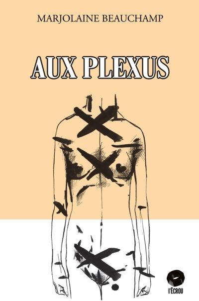 Copy of Aux plexus