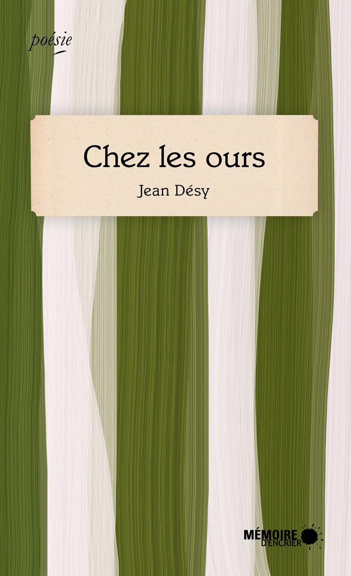Copy of Chez les ours