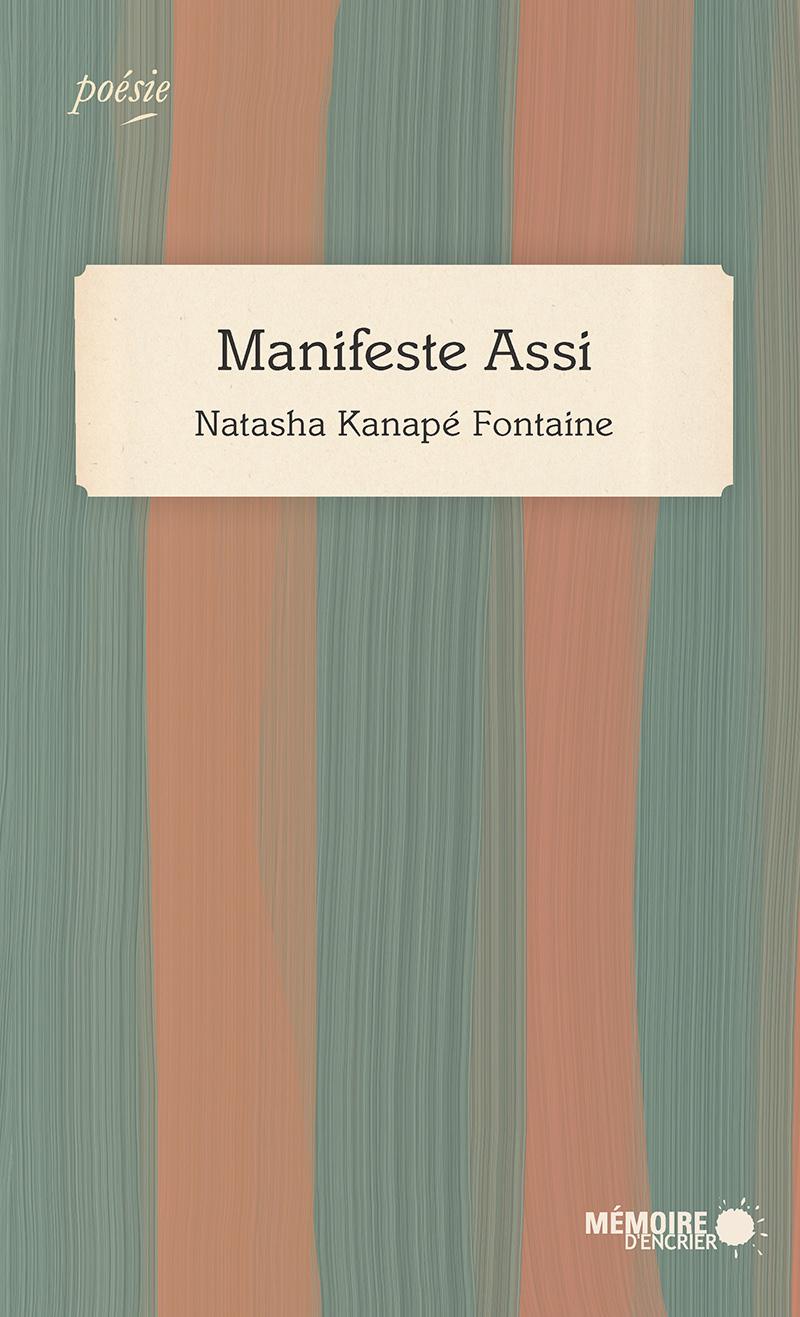 Copy of Manifeste Assi