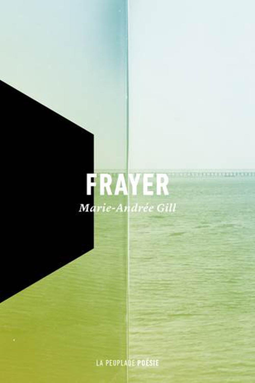 Copy of Frayer